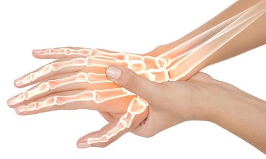 blog ortopedi klinigi birlikten